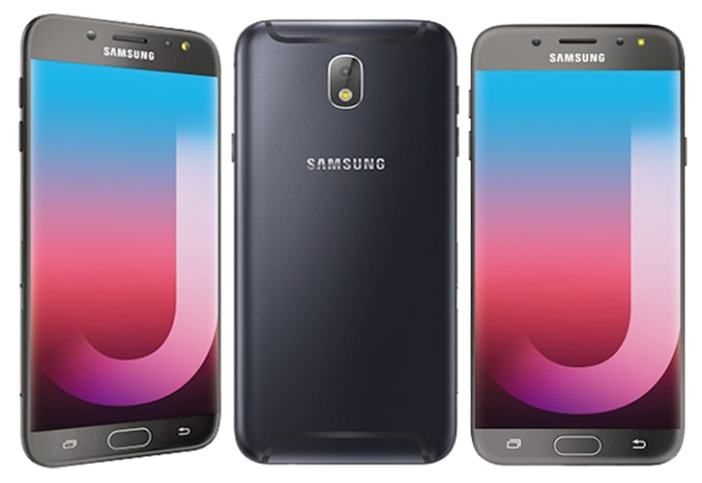 Samsung Galaxy J7 PRO (J730GM/DS 32GB)